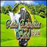 Radio Evangelica Betel