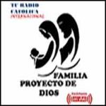 Radio Familia de Dios