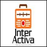 Radio Interactiva Aguacatán