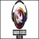 Radio Jesus El Salvador