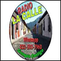 Radio La Calle