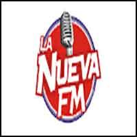 Radio La Nueva Fm