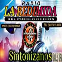 Radio La Redimida