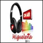 Radio Migueleña Online