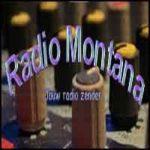 Radio Montana