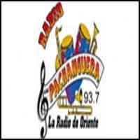 Radio Pachanguera