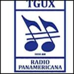 Radio Panamericana de Guatemala