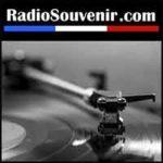 Radio Souvenir Live