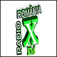 Radio X FM Dance Romania