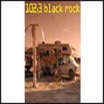SomaFM Black Rock FM