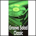 SomaFM Groove Salad Classic