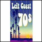 SomaFM Left Coast 70s