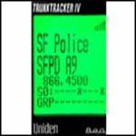 SomaFM SF 10-33