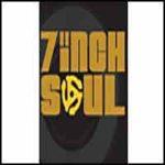 SomaFM: Seven Inch Soul