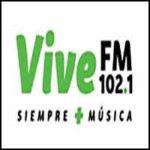 Vive FM