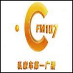 Voice of Zhejiang City
