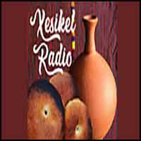 Xesikel Radio