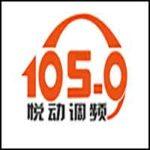 Yantai Economics Radio