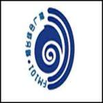 Yantai News Radio