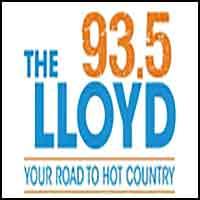 93.5 The Lloyd