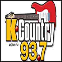 93.7 K Country