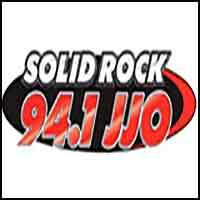 Solid Rock 94.1 - WJJO FM