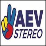 AEV Stereo