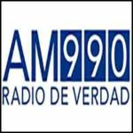 AM990