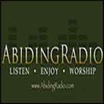 Abiding Radio - Seasonal