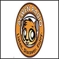 Aewen Radio (Kdrama Osts)