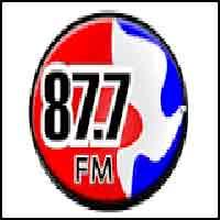 Almavision Radio