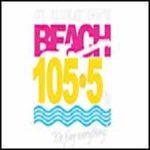 Beach 105.5