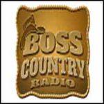 Boss Country Radio