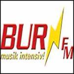 BurnFM