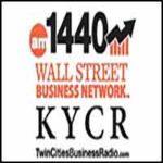 Business Radio 1570 - KYCR
