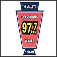 Classic Hits 97.7