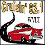 Cruisin' 92.1