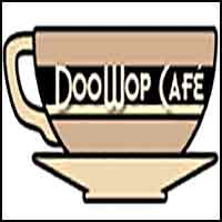 DooWop Cafe radio