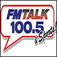 FM Talk