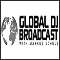 Global DJ Broadcast