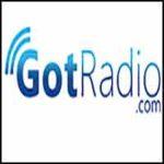 GotRadio - Big Band Land