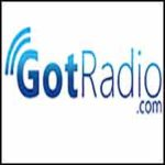 GotRadio - Celtic Crossing