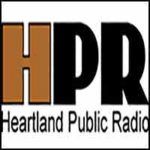 Heartland Public Radio - HPR4 Bluegrass Gospel
