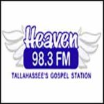 Heaven 98.3 FM