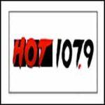 Hot 107.9 Atlanta
