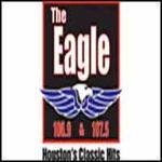 Houston's Eagle Radio
