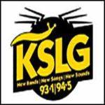 KSLG FM 94.1