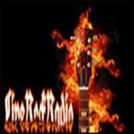 Live Rock Radio