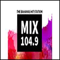 MIX 104.9