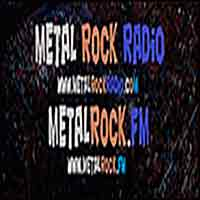 Metal Rock Radio